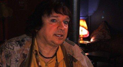 film krótkometrażowy dla gejów blow job tumblir
